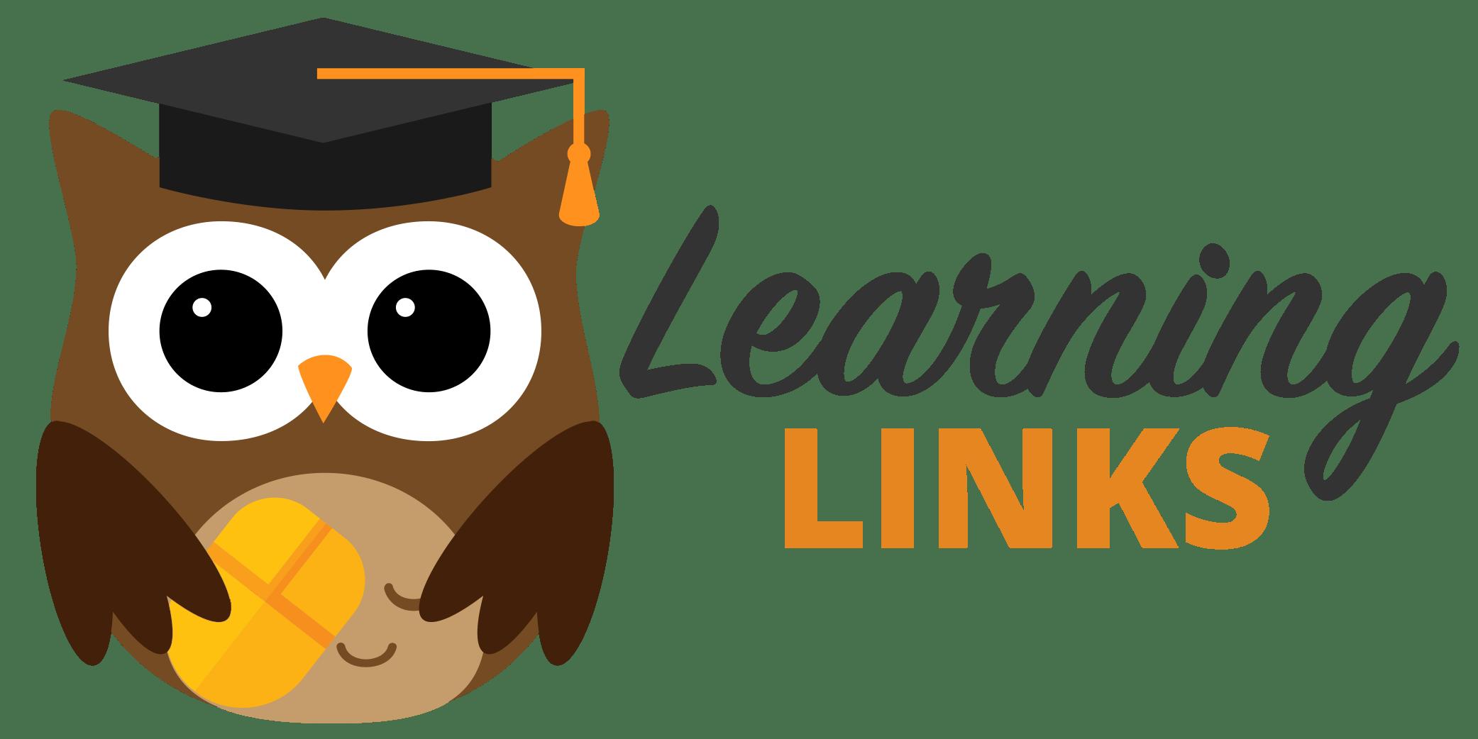 JES Learning Links